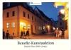 Benefiz-Kunstauktion für das Barockflügel-Portal - Angebotene Kunstwerke
