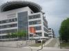 Universitätsmedizin Halle (Saale): neues Therapiekonzept bei chronischem Kopfschmerz