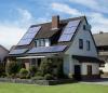 Fotovoltaikanlage fürs Eigenheim