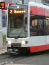 Änderungen auf Linien im Schulverkehr / Tatrabahn reaktiviert