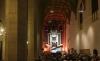 4. Orgel-Wandel-Wander-Tour mit Uraufführung: Kostenfreie Tickets in der Tourist-Info