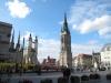 Musikalische Oster-Aktion im Kirchenkreis am Ostersonntag