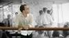 """""""Und die Geister nehme ich mit"""" mit Prof. Angela Zumpe und Peter Zorn - Filmgespräch und Buchvorstellung im Kunstmuseum Moritzburg Halle (Saale)"""