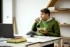 Gesundes Arbeiten im Homeoffice: Richtig umgehen mit Vor- und Nachteilen